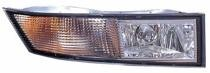 2007 - 2010 Cadillac Escalade Fog Light Lamp - Right (Passenger)