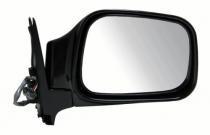 1994 - 1997 Isuzu Rodeo Side View Mirror (Power Remote) - Right (Passenger)
