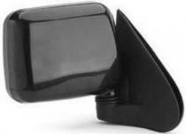 1994 - 1997 Isuzu Rodeo Side View Mirror Replacement (Manual) - Right (Passenger)