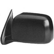 1997 - 1999 Toyota 4Runner Side View Mirror - Left (Driver)