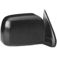 1997 - 1999 Toyota 4Runner Side View Mirror - Right (Passenger)