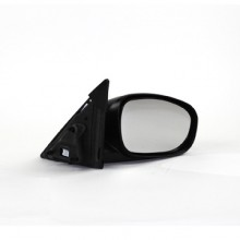 2006-2010 Chrysler 300 / 300C Side View Mirror - Right (Passenger)