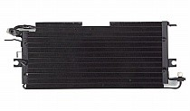 1994 - 1995 Toyota Pickup A/C (AC) Condenser Replacement