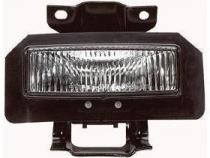 1992 - 1997 Ford Thunderbird Fog Light Assembly Replacement Housing / Lens / Cover - Left or Right (Driver or Passenger)