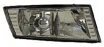 2001-2002 Kia Optima Fog Light Lamp - Left (Driver)