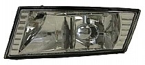2001 - 2002 Kia Optima Fog Light Lamp - Right (Passenger)
