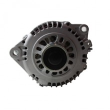 2002-2006 Nissan Altima Alternator