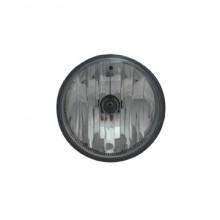 2010-2011 Chevrolet (Chevy) Camaro Fog Light Lamp - Left or Right (Driver or Passenger)
