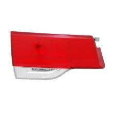 2008-2010 Honda Odyssey Inner Tail Light Rear Lamp - Left (Driver)