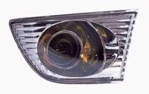 2001 - 2002 Lexus IS300 Fog Light Lamp - Right (Passenger)