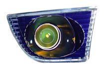 2004 - 2005 Lexus IS300 Fog Light Lamp (with Sport Package) - Right (Passenger)
