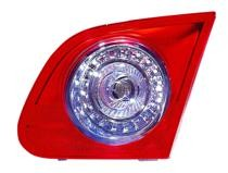 2006 - 2010 Volkswagen Passat Backup Light Lamp - Right (Passenger)