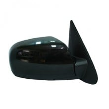 2007-2010 Hyundai Santa Fe Side View Mirror - Right (Passenger)