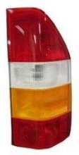 2003-2006 Dodge Sprinter Van Tail Light Rear Lamp - Right (Passenger)