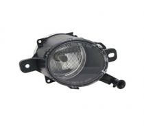 2010 - 2015 Cadillac SRX Fog Light Lamp - Left (Driver)