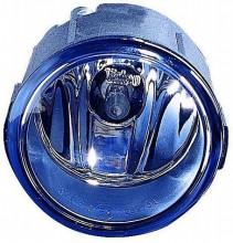 2011-2011 Nissan Juke Fog Light Lamp - Left or Right (Driver or Passenger)
