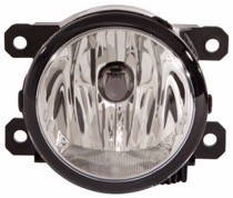 2011 - 2014 Acura TSX Fog Light Lamp - Left or Right (Driver or Passenger)