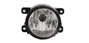 2011-2011 Acura TSX Fog Light Lamp - Left or Right (Driver or Passenger)