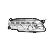 2010-2016 Mercedes Benz E350 Driving Lamp - Left (Driver)