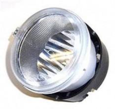 2010-2011 Dodge Caliber Fog Light Lamp - Left or Right (Driver or Passenger)