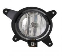 2002-2005 Kia Sedona Fog Light Lamp - Right (Passenger)