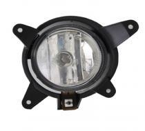 2002-2005 Kia Sedona Fog Light Lamp - Left (Driver)