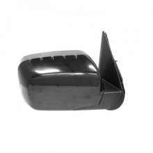 2006-2009 Honda Ridgeline Side View Mirror - Right (Passenger)