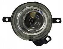 2003-2006 Kia Optima Fog Light Lamp - Right (Passenger)
