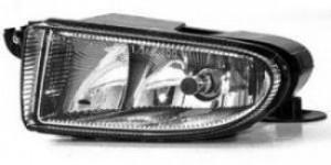 2001-2005 Chrysler PT Cruiser Fog Light Lamp - Left (Driver)