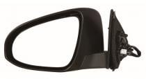 2012 Toyota Camry Side View Mirror - Left (Driver)