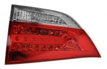 2011 Toyota Sienna Rear Tail Light Assembly Replacement / Lens / Cover - Right (Passenger)