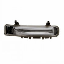 2011 - 2014 Ford Edge Parking Light - Right (Passenger)