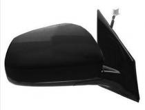 2003 - 2004 Nissan Murano Side View Mirror Assembly / Cover / Glass Replacement - Right (Passenger)