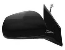 2003 - 2004 Nissan Murano Side View Mirror - Right (Passenger)