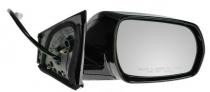 2005 - 2008 Nissan Murano Side View Mirror - Right (Passenger)