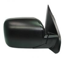 2009 - 2012 Honda Pilot Side View Mirror - Right (Passenger)