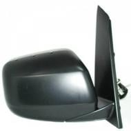 2011 - 2013 Honda Odyssey Side View Mirror - Right (Passenger)