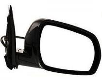 2005 - 2008 Nissan Murano Side View Mirror Assembly / Cover / Glass Replacement - Right (Passenger)
