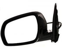 2005 - 2008 Nissan Murano Side View Mirror - Left (Driver)