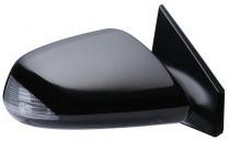 2005 - 2010 Scion tC Side View Mirror Assembly / Cover / Glass Replacement - Right (Passenger)