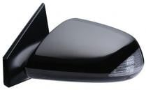 2005 - 2010 Scion tC Side View / Door Mirror Assembly / Cover / Glass Replacement - Left (Driver)