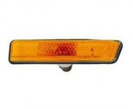 1997-1999 BMW M3 Side Repeater Light - Left (Driver)
