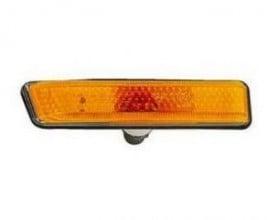 1997-1999 BMW 323i Side Repeater Light - Right (Passenger)