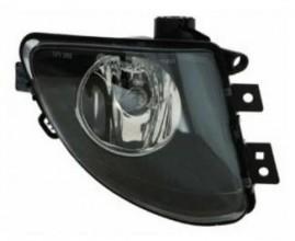 2011 BMW 528i Fog Light Lamp - Right (Passenger)