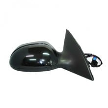 2000-2007 Ford Taurus Side View Mirror (Non-Heated) - Right (Passenger)