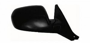 1999-2002 Honda Accord Side View Mirror - Right (Passenger)