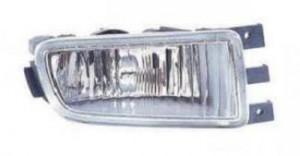 1999-2005 Lexus GS430 Fog Light Lamp (Halogen Lamps) - Right (Passenger)