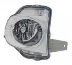 2010 Lexus ES350 Fog Light Lamp - Right (Passenger)