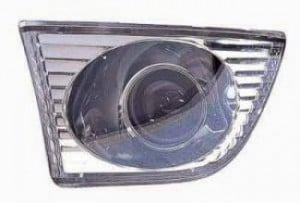 2002-2002 Lexus IS300 Fog Light Lamp - Left (Driver)