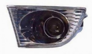 2004-2005 Lexus IS300 Fog Light Lamp (without Sport Package) - Left (Driver)